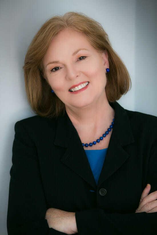Diane Weeks