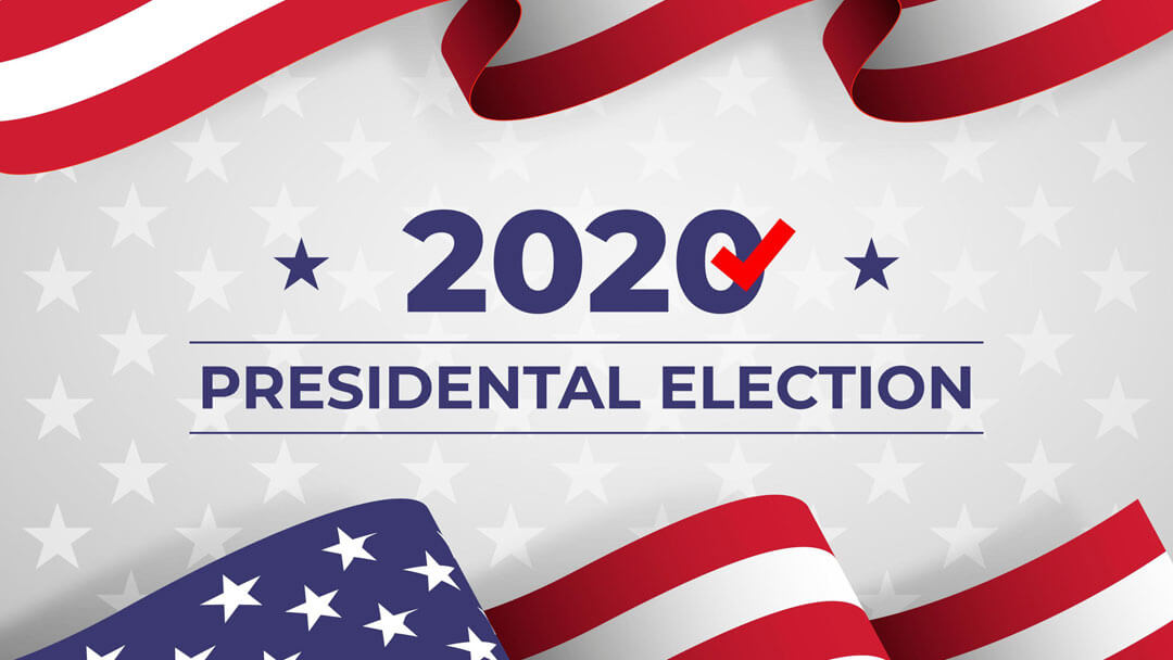 Cyberthreats and the 2020 Presidential Election