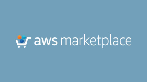 TiGRIS from TalaTek is now available in AWS Marketplace