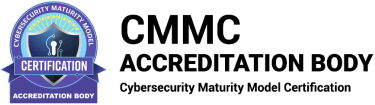 TalaTek Achieves CMMC AB Registered Practitioner Organization Designation
