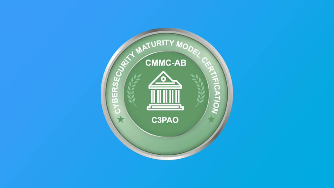 TalaTek Selected by CMMC-AB as CMMC Third-Party-Assessor-Approved Organization