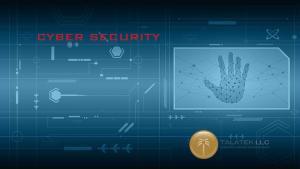 Cyber Security TalaTek