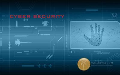 Employee Education Is the Best Cyber Security Investment