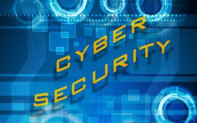 Corporate Cyber Security Begins at Home