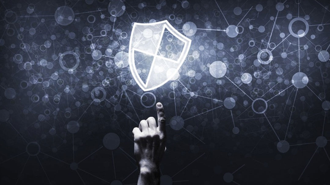 Defense Contractor Certification Body Says Maintenance of Companies' Cybersecurity Posture is Within its Role