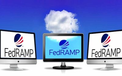 FedRAMP Defined.