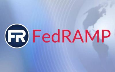 TalaTek ECMS is Now FedRAMP Authorized