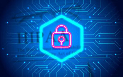 How to Get and Stay Compliant as Cybersecurity Regulations Evolve and Become More Complex