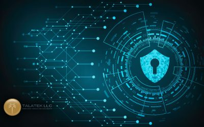 How Small and Medium Businesses Can Leverage Cybersecurity for Client Value: Six Ways to Get Started