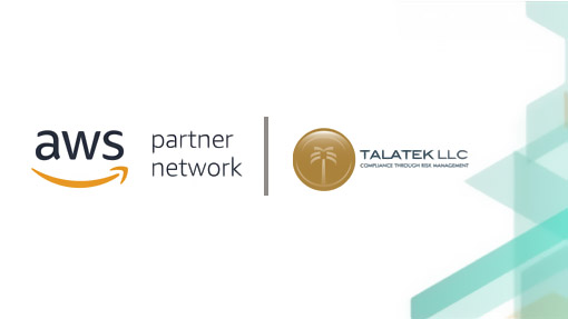 How TalaTek Uses Amazon CloudWatch for Security Information and Event Management