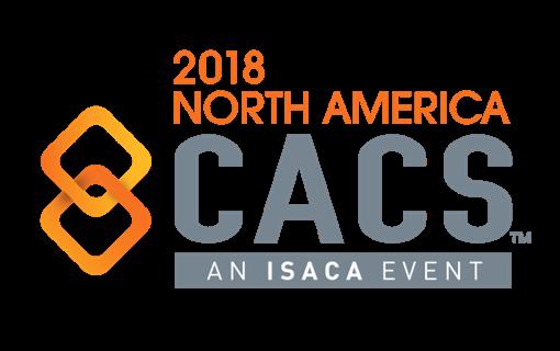 ISACS NACAS Logo