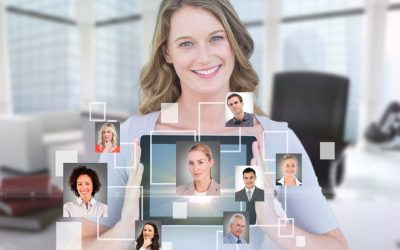 How Virtual Teams Can Be Successful