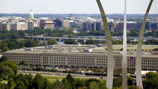 New Bottleneck Emerges in DOD's Contractor Cybersecurity Program, Concerning Assessors