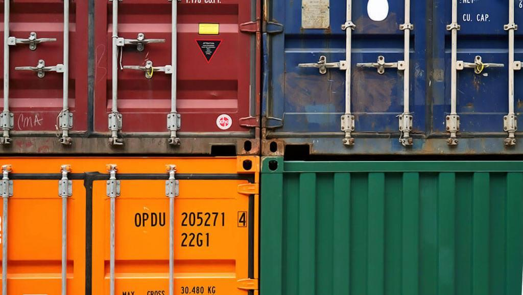 Overcoming Container Security Challenges