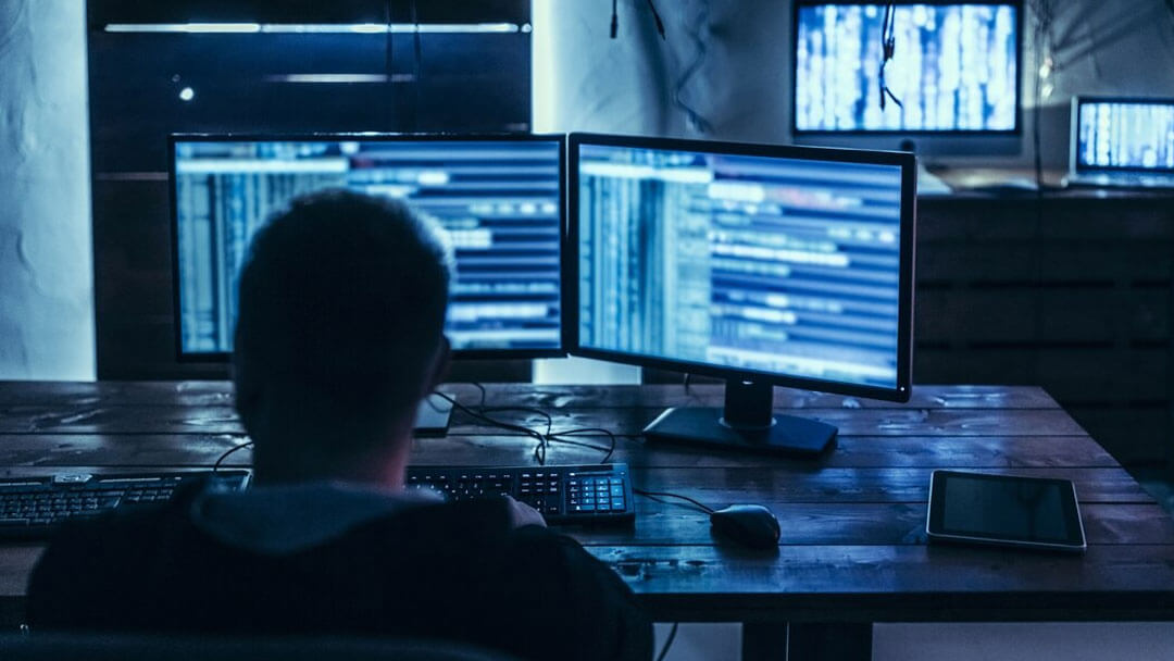 How businesses can view the Pentagon's new cybersecurity standards