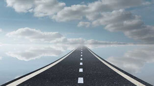 StateRAMP: How state and local governments accelerate cloud adoption