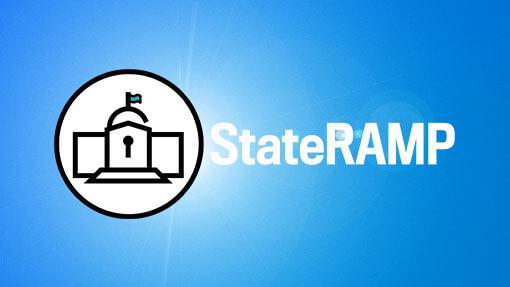 TalaTek Named a StateRAMP 3PAO Assessor