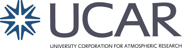 UCAR Logo (optimized)