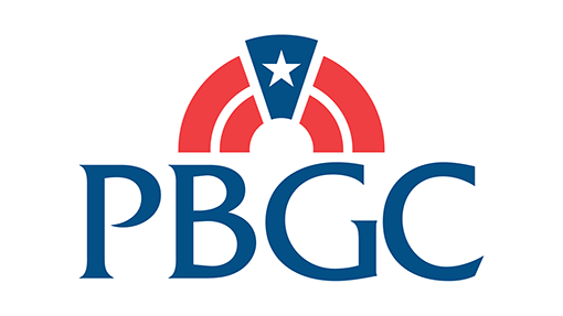 US Pension Benefit Guaranty Corp - PGGC