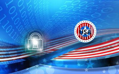 The State of Cybersecurity Under the Biden-Harris Administration