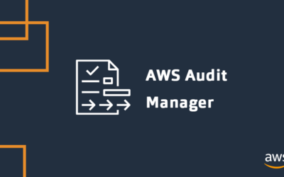 AWS Audit Manager for AWS Cloud to Integrate with TiGRIS