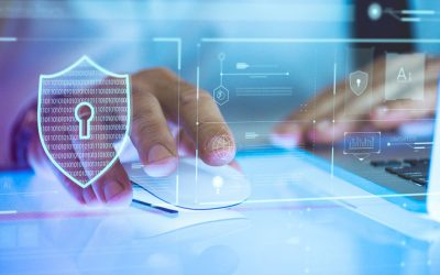 Making a Workplace Culture of Security a Priority